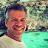 Bryan Gonzales avatar image
