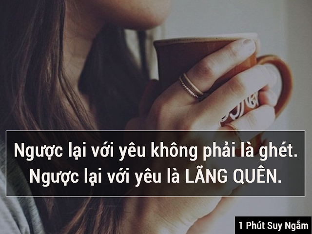 ung-pho-thi-phi