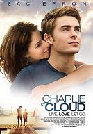 Charlie St Cloud - Khi tình yêu đến