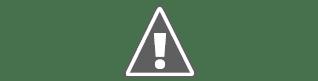 S.G. Cogenerazione