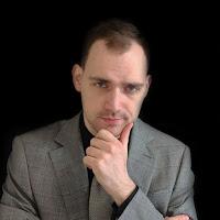 vyacheslav-shevchenko