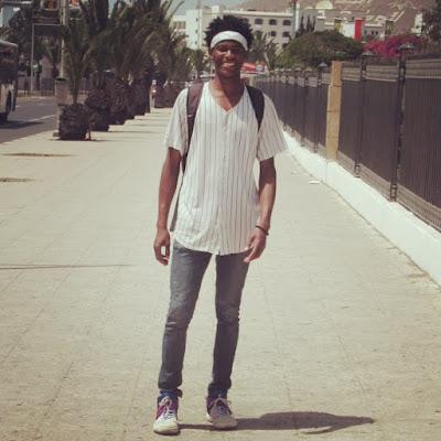 @mohamedoucheuo