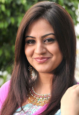 Aksha Cute Photos