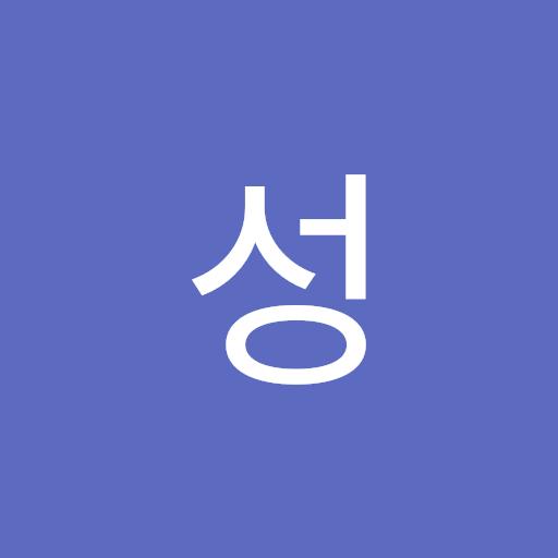 sung hyun Kim