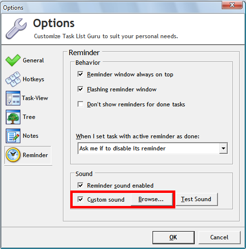 criar-agenda-personalizada-desktop