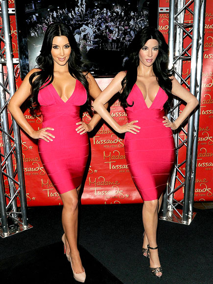 hot celebrities pics Kim Kardashian hot sexy pics photos pictures best celebrity photos in 2010