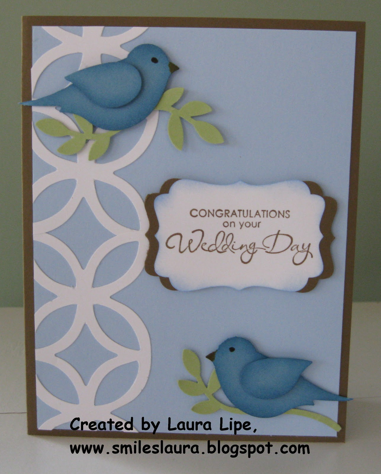 42nd Wedding Anniversary Quotes: Smiles, Laura: March 2011