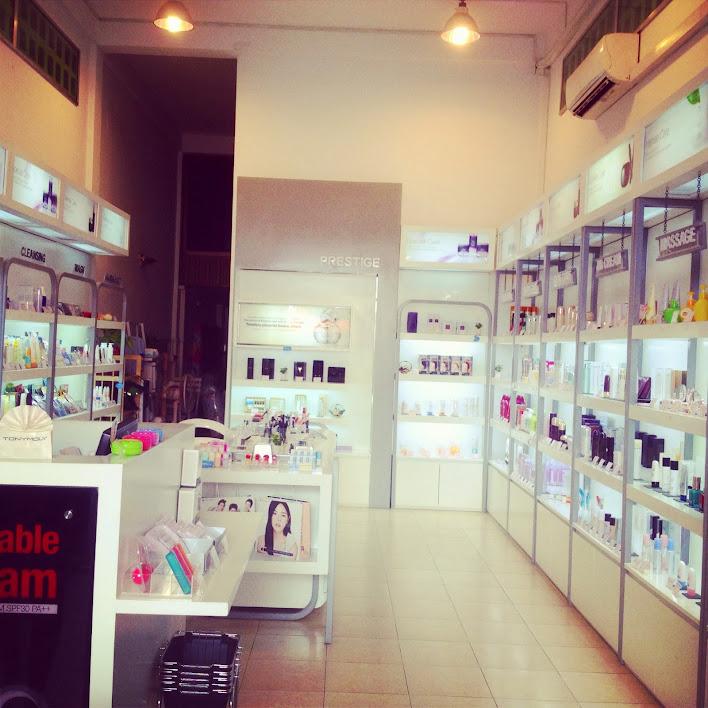 tony moly, korean, skincare, cosmetics. makeup, asia, kpop, beauty, fashion, haul, filipino, blogger, khmer, phnom penh, cambodia, russian market, toul toumpung