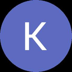 Karoline Kempadoo