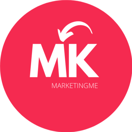 Marketingme Publicidad Autor de transporte  y logistica