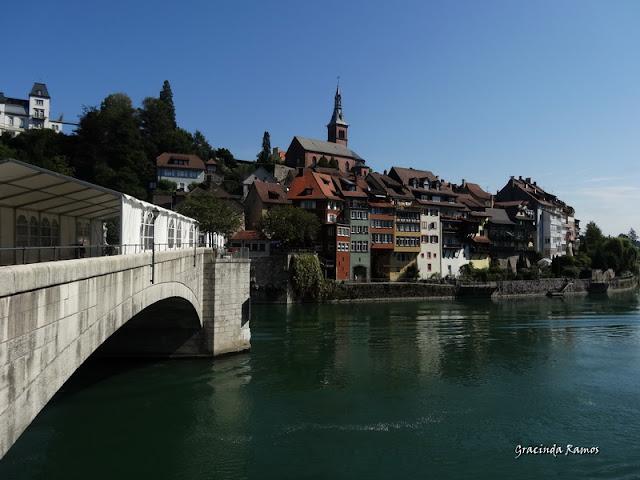 passeando - Passeando pela Suíça - 2012 - Página 14 DSC04909
