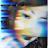 Haley Bowers-Wolfe avatar image