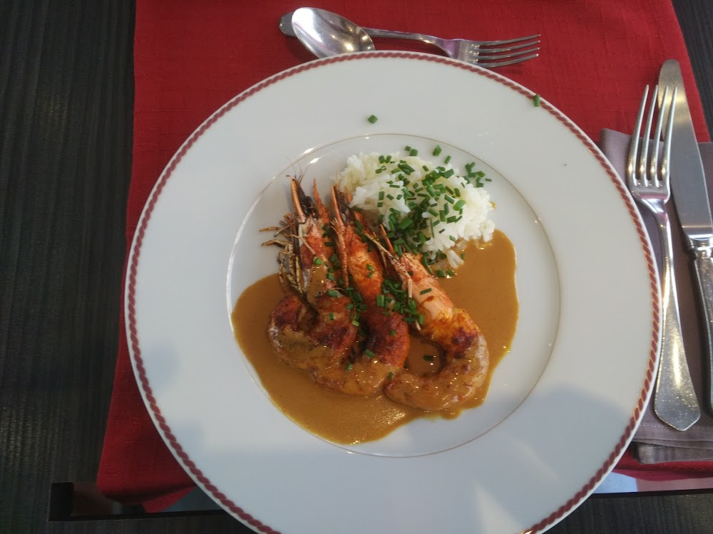 restaurant-recipes-petite-marmite-florida-beautiful-sexy-fucking-nude-turkish-girls-pictures