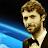 Graham Spinks avatar image