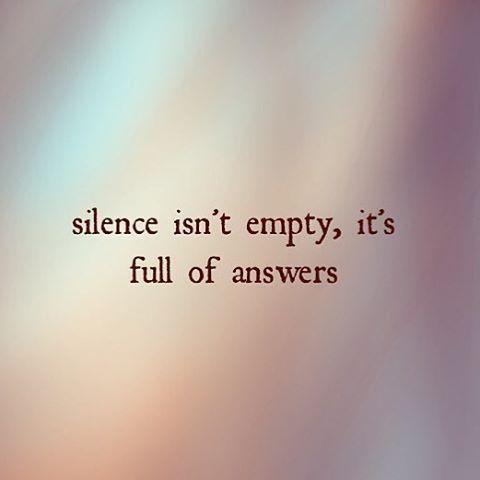 resmy kj's profile photo