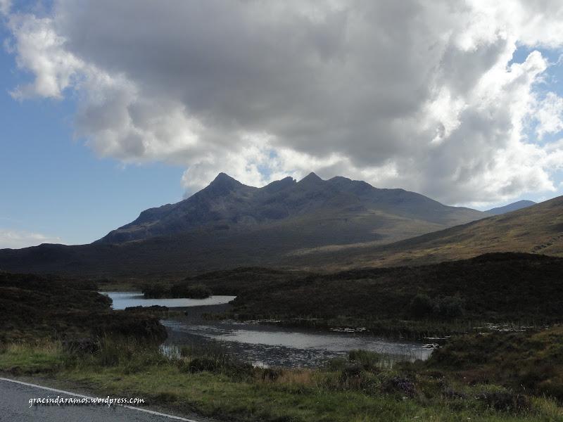 - Passeando até à Escócia! - Página 15 DSC04251