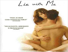 مشاهدة فيلم  Lie With Me