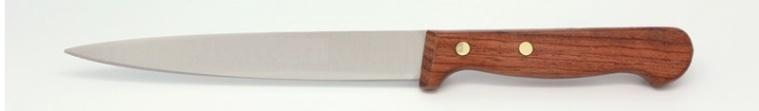 Couteau pour filet de sole tradition