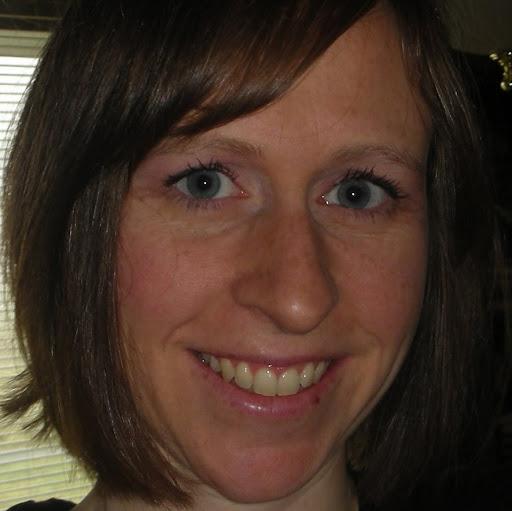 Amber Edwards