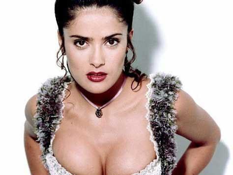 """Salma Hayek sexy"""" width="""