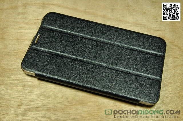 Bao da Asus FonePad 7 FE170CG da nhám