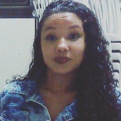 SUÊNIA DA SILVA LIMA PINHEIRO picture