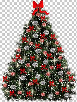 christma.jpg