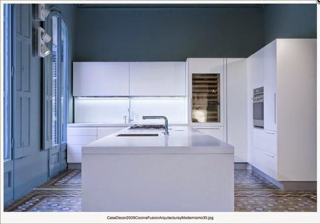 Arredare la casa con il color carta da zucchero idee originali