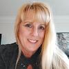 Sheri Cobb