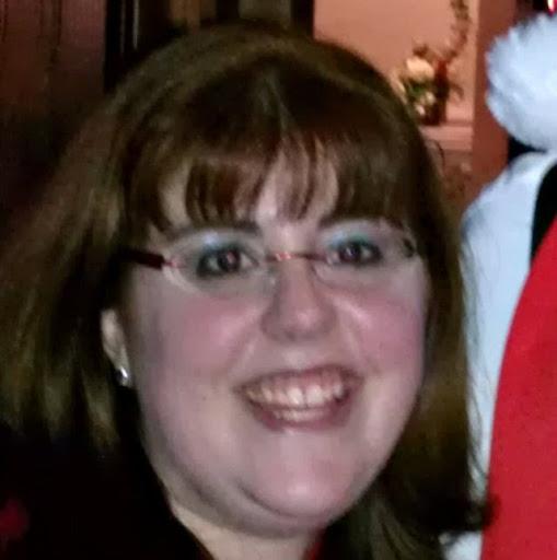 Jillian Weiner