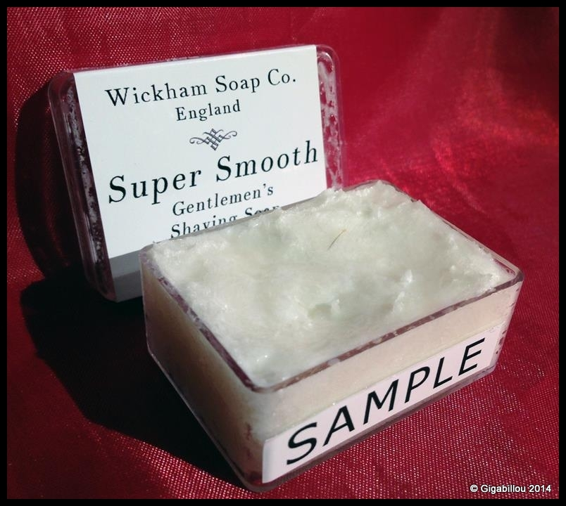 Savon du concours Wickham Soap Co IMG_0667+%2528Custom%2529