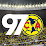 Club America's profile photo
