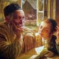 אליהו בן