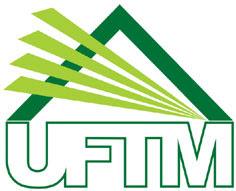 vestibular UFTM 2013