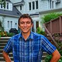Justin Rohr profile image