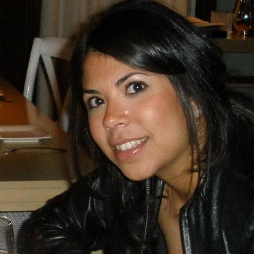 Lauren Mancuso