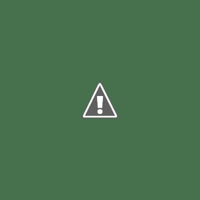 CS Photo Studio