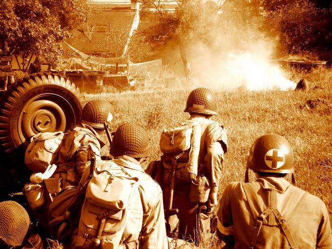 Libération du pays d'Armance DSCF8272