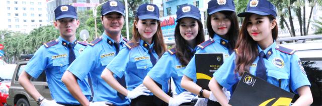Corona Resort & Casino Phu Quoc tuyển dụng 90 Nhân viên Bảo vệ