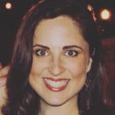 Jennifer Altman