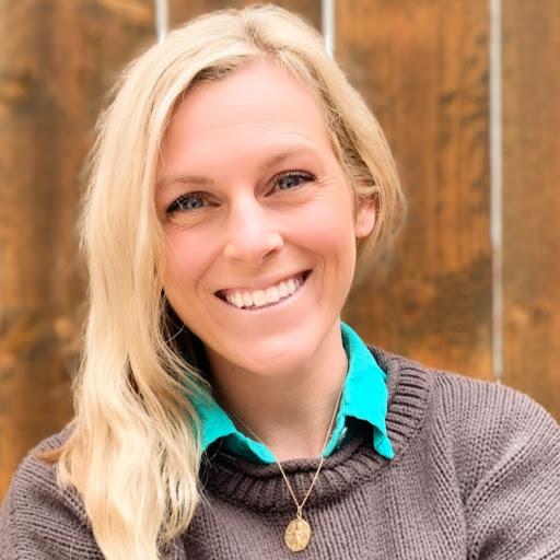 Jessica Huck