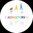 Momstory Blog