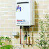 Perth Plumbers And Gasfitters Pty Ltd