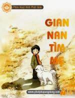 Gian Nan Tìm Mẹ