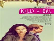 فيلم Kelly & Cal