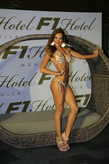 miss earth 2013 official results miss earth 2013 venezuela alyz