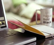 Make money online through freelance jobs