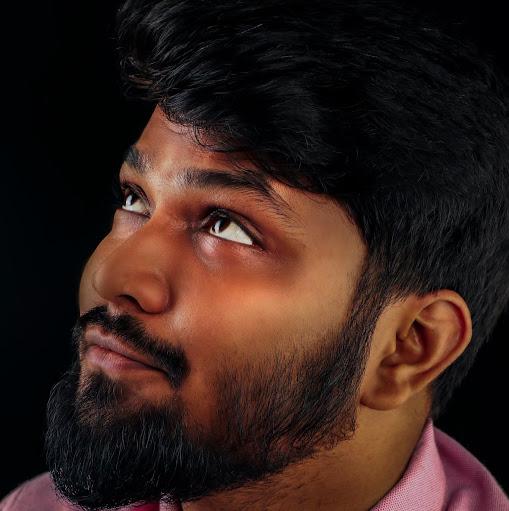 Imran Basha
