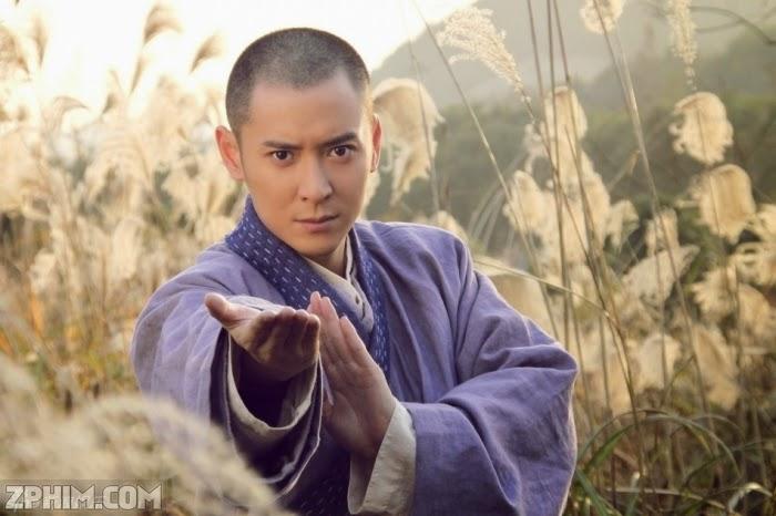 Ảnh trong phim Tân Thiên Long Bát Bộ - Demi Gods and Semi Devils 3