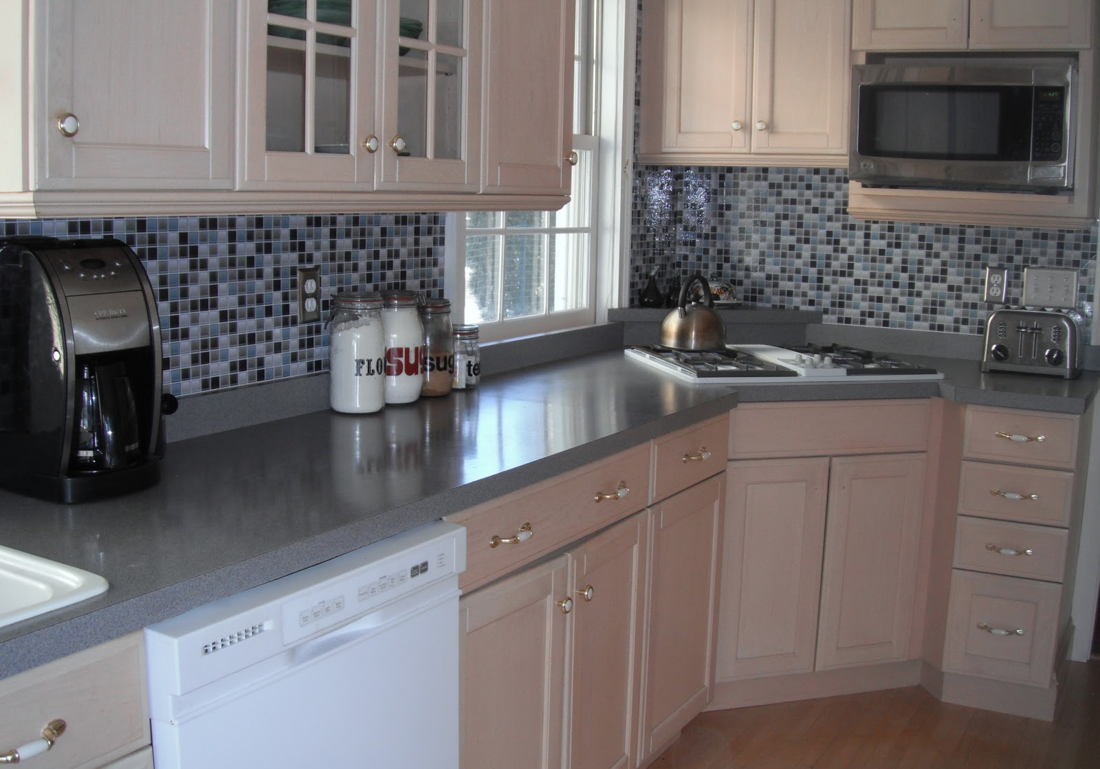 Uncategorized Kitchen Decals For Backsplash the lovely residence big back splash i hope you are sitting down reading this blog because am about to shock your socks off our backplash is a decal no will not get out of town